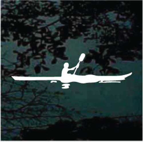 Kayaking 03