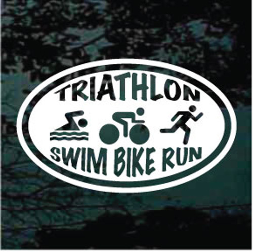 Triathlon 04