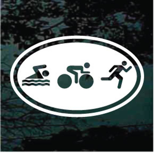 Triathlon 05