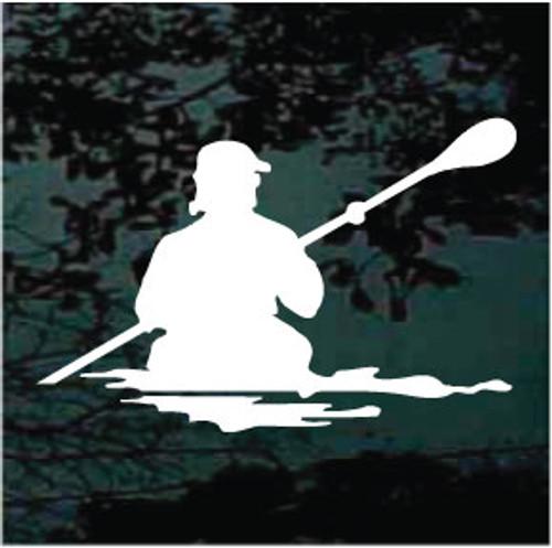 Kayaking 04