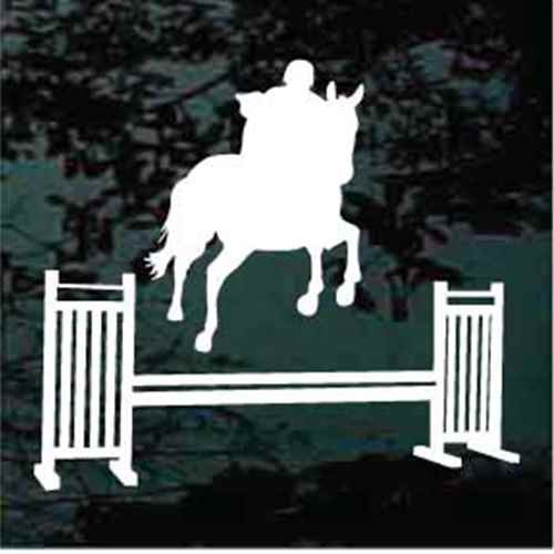 Equine Horse Jump Horse Jumping