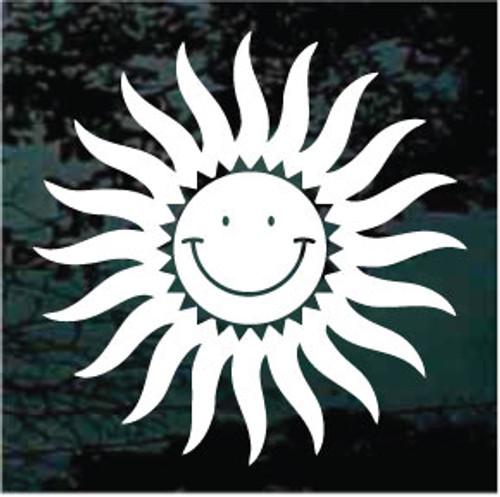 Happy Sun (03)