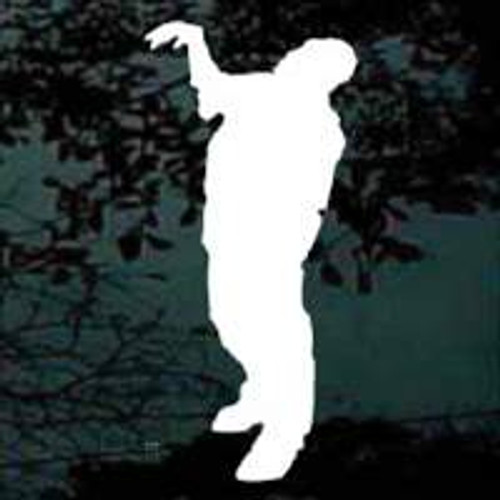 Zombie Dad 02