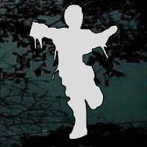 Zombie Child 01