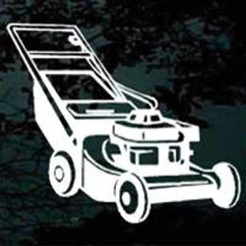 Lawnmower (01)