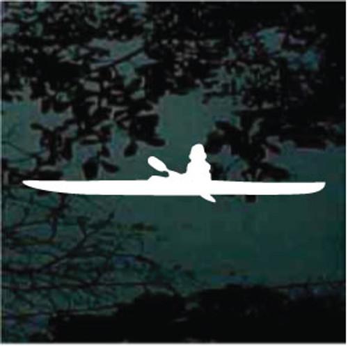 Kayaking 05