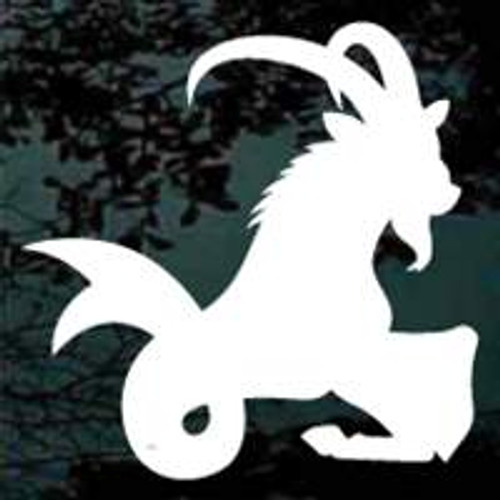 Capricorn Horoscope 05