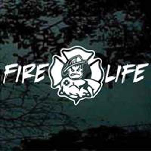 Fire Life (01)