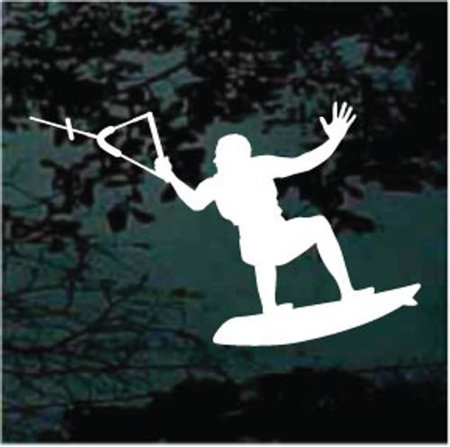 Wakeboarding 02