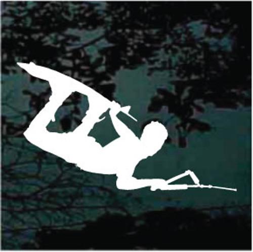Wakeboarding 04