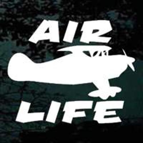 Air Life 01