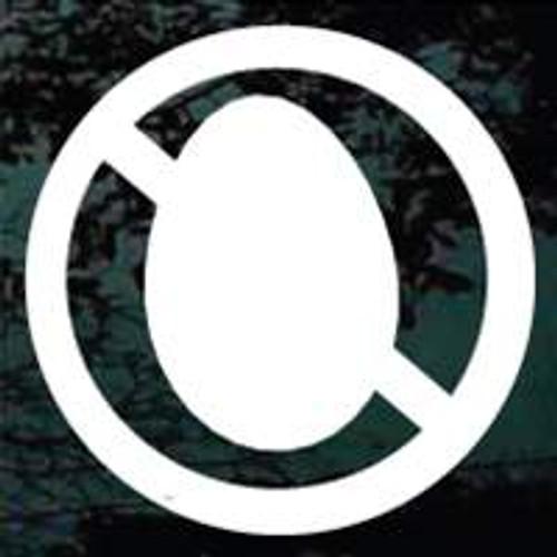 Egg Allergy 01