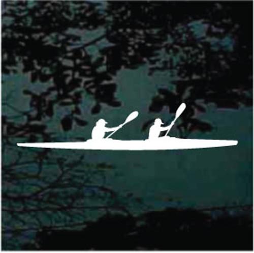 Kayaking 16