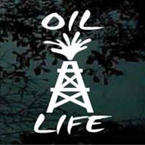 Oil Life (01)