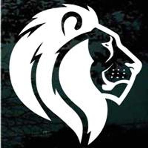 Lion Head (02)