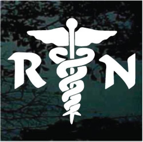 RN Nurse 01