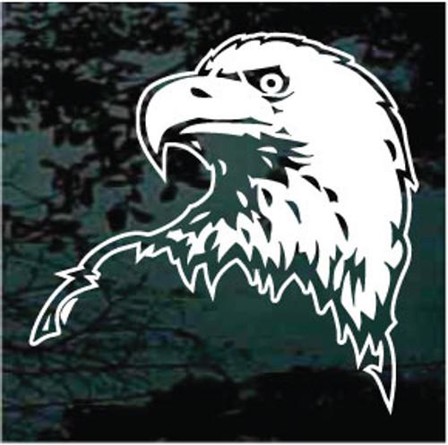 Eagle Head (02)