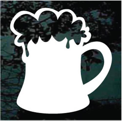 Mug Of Beer 02