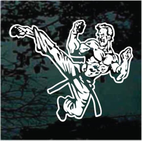 Martial Arts (03)