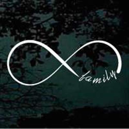 Family Infinity