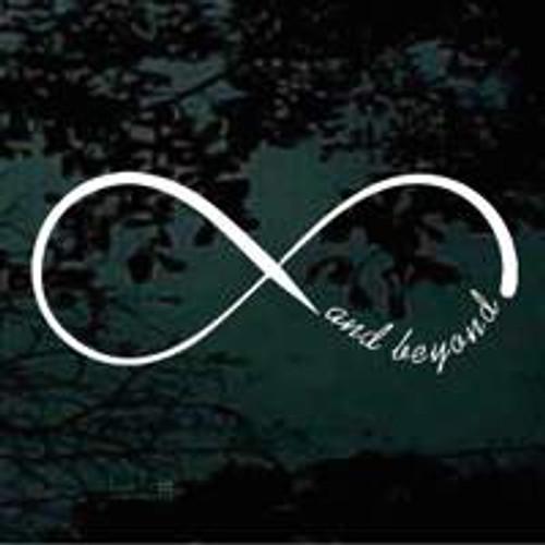Infinity & Beyond