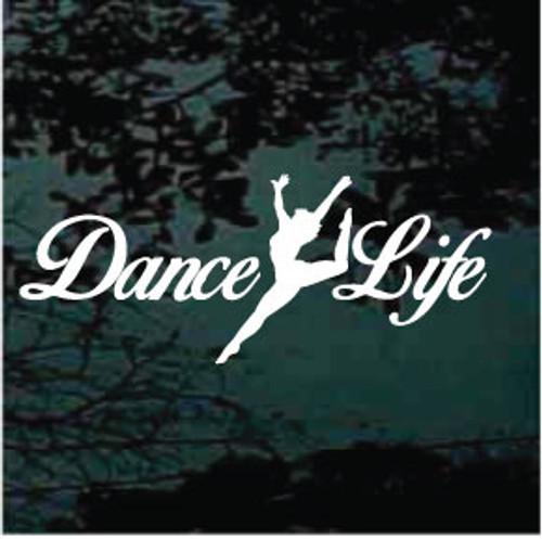 Dance Life Ballet