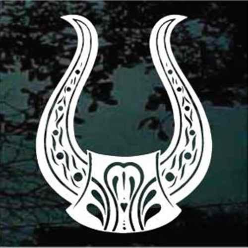 Decorative Horseshoe