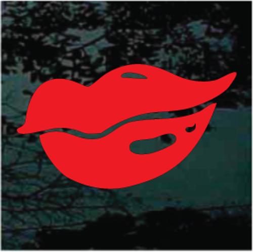 Lips 04