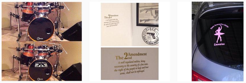 2nd-amendment-wall-decals-stickers.jpg