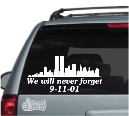 911-decals-stickers.jpg