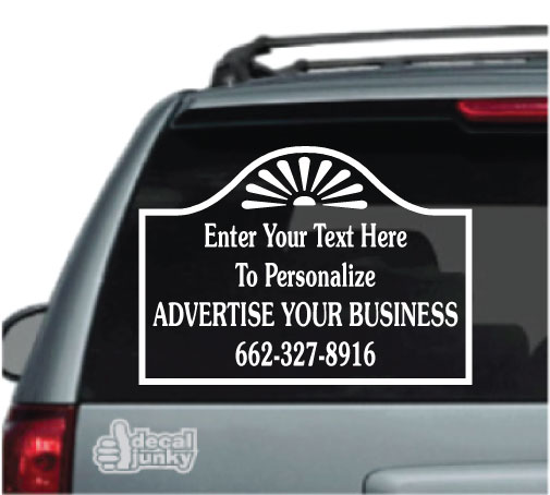 advertising-border-decals-stickers