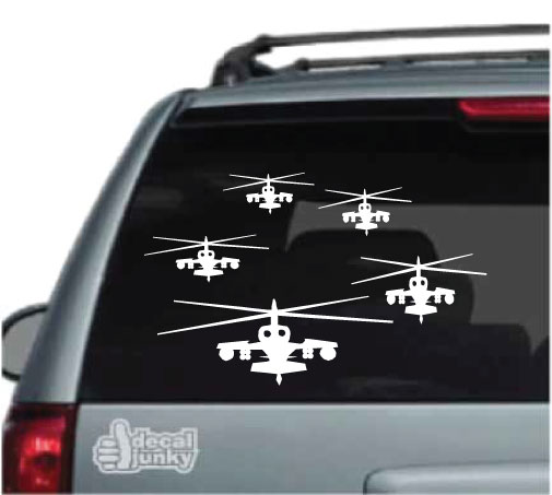 aircraft-transportation-decals-stickers