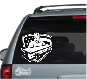 american-workers-patriotism-decals-stickers.jpg