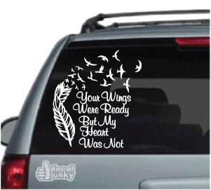 angel-decals-stickers