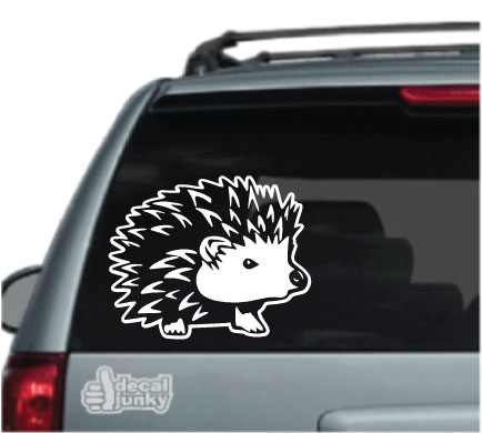 animal-car-decals-car-stickers.jpg
