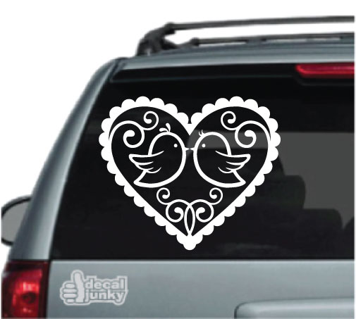 animal-heart-decals-stickers