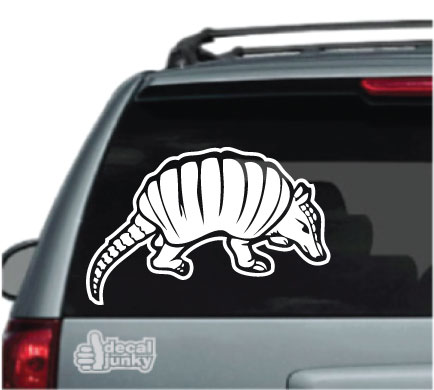 armadillo-decals-stickers.jpg