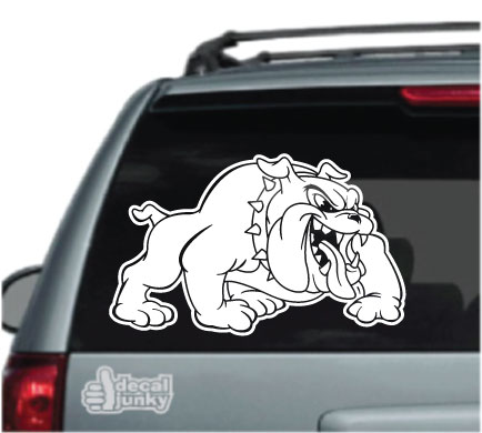 assorted-bulldog-decals-stickers.jpg