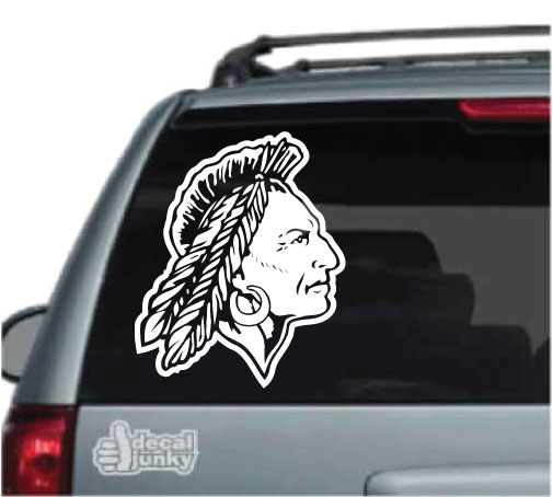 assorted-native-american-decals-stickers
