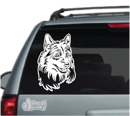 australian-terrier-decals-stickers