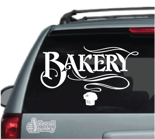 bakery-treats-decals-stickers.jpg