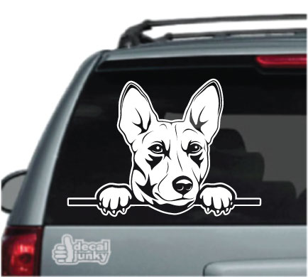 basenji-decals-stickers