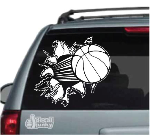 basketball-decals-car-stickers