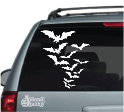 bat-decals-stickers.jpg
