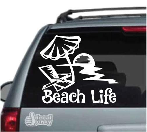 beach-decals-stickers