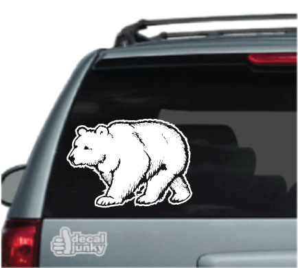bear-decals-stickers.jpg