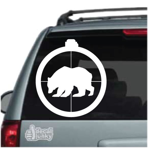 bear-hunting-decals-stickers
