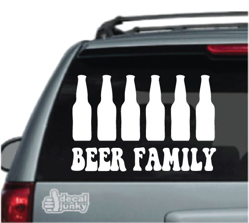 beer-family-decals-stickers