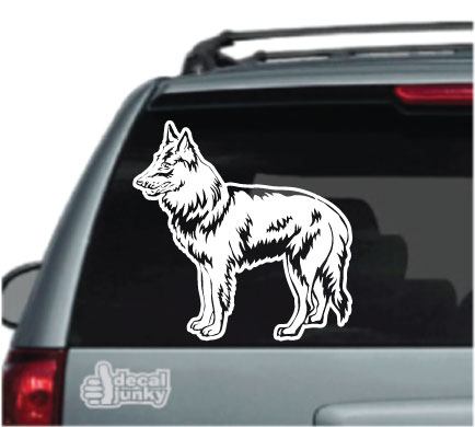 belgian-tervuren-decals-stickers