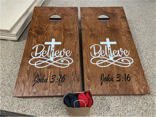 believe-cross-corn-hole-boards.jpg